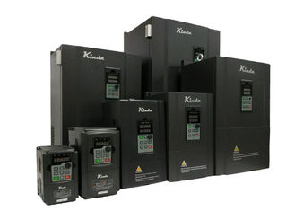 3 AC Ac Variable Frequency Drive , Universal Variable Frequency Device